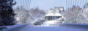 miho_snow