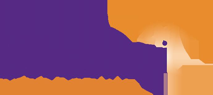 Shumei International