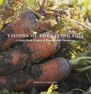 soil-book-final-design-cover