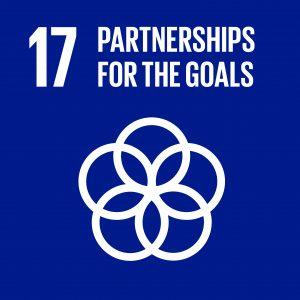 E_SDG goals_icons-individual-cmyk-17