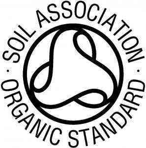 Soil_Association_Logo-297x300