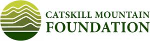 CatskillMtFdn-logo-300x83